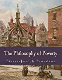 Image of The Philosophy of Poverty (Large Print Edition)