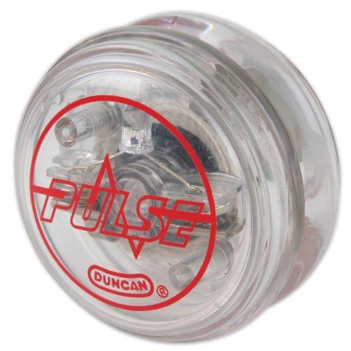 Duncan Pulse Yo Yo - 1