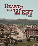 Heart of the West (Illustrated)