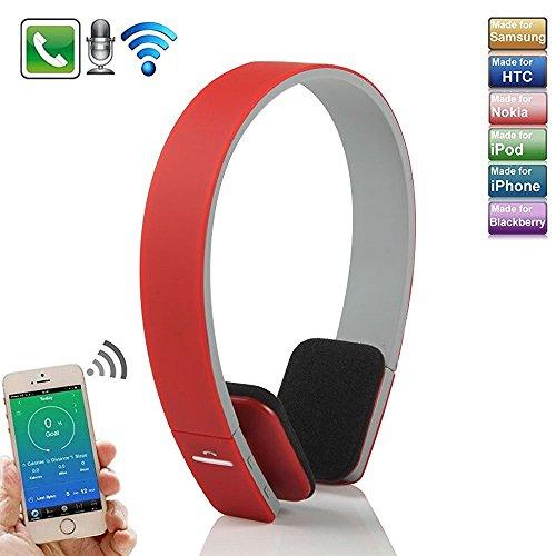techcoder-kabelloser-kopfhorer-bluetooth-adjustable-head-type-30-headphone-with-microphone-headset-w