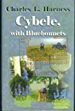 Cybele, With Bluebonnets