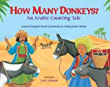 How Many Donkeys?: An Arabic Counting Tale