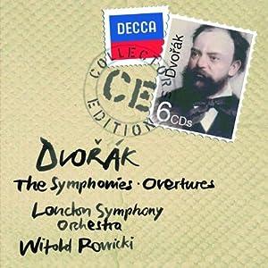 Dvorak, symphonies autres que la 9ème, du nouveau monde 51Inif65SbL._SL500_AA300_