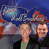 Wallbuilders Live!