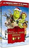 echange, troc Joyeux Noël Shrek !
