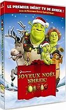 Joyeux No235l Shrek