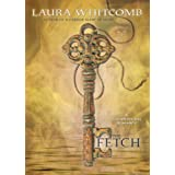 "Fetchvon ""Laura Whitcomb"""