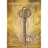 "Fetchvon ""Laura Whitcomb"""