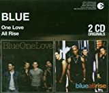 Blue All Rise/One Love