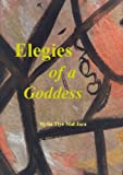 img - for Elegies Of A Goddess book / textbook / text book