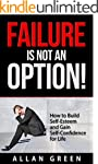 Failure is Not an Option! - How to Bu...