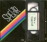 B/W Versus Technicolor by Spektr (2008-06-03)