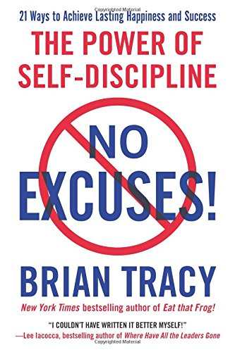 no-excuses-the-power-of-self-discipline