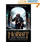 J.R.R. Tolkien (Author)  950 days in the top 100 (7394)Download:   $2.79