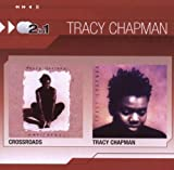Tracy Chapman Crossroads/Tracy Chapman