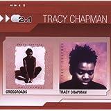 "Crossroads/Tracy Chapman (2in1)von ""Tracy Chapman"""