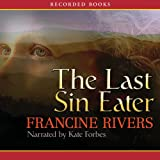 img - for The Last Sin Eater book / textbook / text book