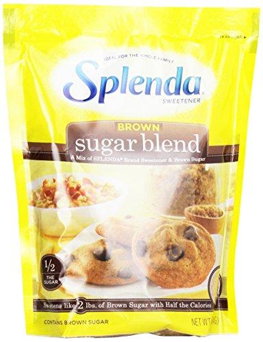 splenda-brown-sugar-blend-16-oz