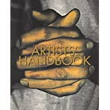 Artists' Handbookpar George Wittenborn....