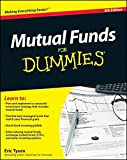 img - for Mutual Funds For Dummies, 6th edition book / textbook / text book