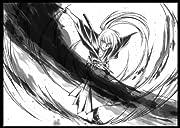 るろうに剣心-明治剣客浪漫譚- 再閃(初回限定特別生産「絢爛仕様」)
