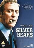 Silver Bears [Import anglais]