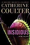 Insidious (FBI Thriller Book 20)