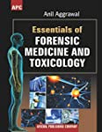 Essentials of Forensic Medicine and T...