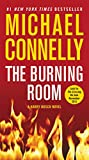 The Burning Room (A Harry Bosch Novel Book 21)