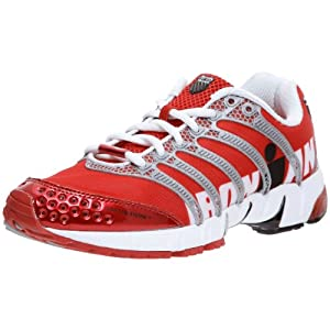 K Swiss Shoes Uk