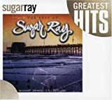 MR. BARTENDER - Sugar Ray