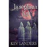 La Septima Liga: El regreso de Los Oscuros