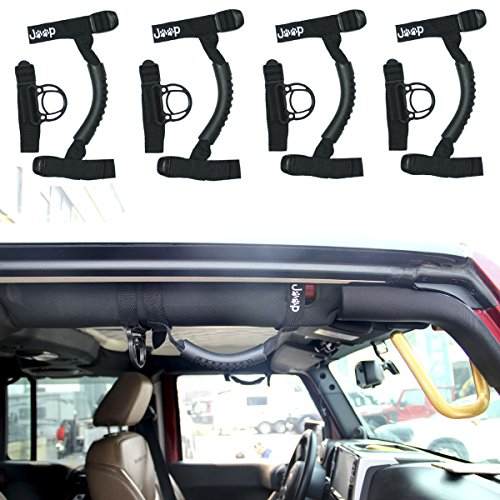4pcs-black-cat-dog-paw-print-jeep-logo-grip-handle-grab-bar-handles-for-jeep-wrangler-yj-tj-jk-jku-s