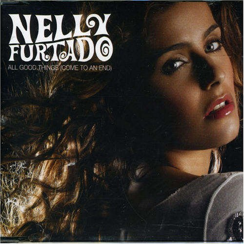 Amazon.com: Nelly Furtado: All Good Things: Music