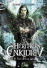 Les héritiers d'Enkidiev, tome 3 : Les dieux ailés