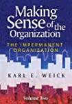 Making Sense of the Organization: Vol...