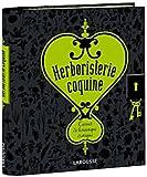 echange, troc Patrick Mioulane - Herboristerie coquine, carnet de botanique érotique
