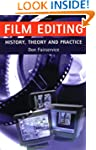 Film Editing: History, Theory and Pra...