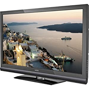 NEW 47â? 120Hz 1080p Full HD LCD HDTV (Televisions & Projectors)