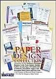 ScrapSMART – Paper Designs – Software Collection – Jpeg & Microsoft Word files [Download]