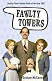Graham Mccann Fawlty Towers