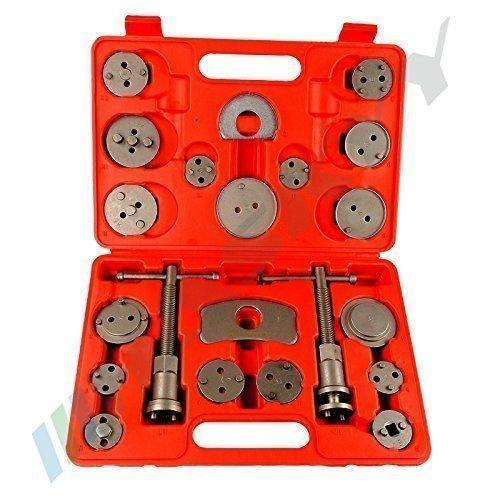 arretratore-pistoni-freno-pistone-resetter-set-pistone-resetter-21-pezzi-nuovo-cbr21-13