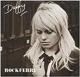 Duffy Rockferry [VINYL]