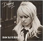 Rockferry [Vinyl LP]