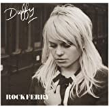 "Rockferry [Vinyl LP]von ""Duffy"""