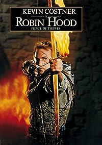 Robin Hood: Prince of Thieves Amazon com Robin Hood Prince of Thieves Kevin Costner Morgan 200x284 Movie-index.com