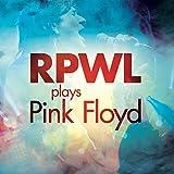 Plays Pink Floyd