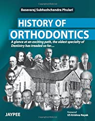 History of Orthodontics