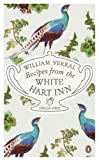 9780241956403: Recipes from the White Hart Inn (Penguin Great Food) Recipes from the White Hart Inn