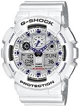 Casio G-Shock G-Shock Digital Watch for Him Shock-resistent